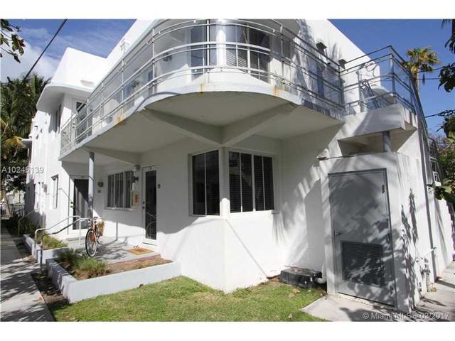 557 Michigan Ave #215, Miami Beach, FL 33139