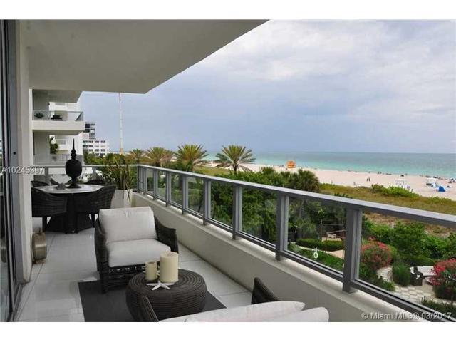 125 Ocean Dr #U-0303, Miami Beach, FL 33139