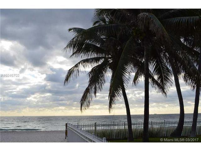 5051 W Oakland Park Blvd #104, Lauderdale Lakes, FL 33313