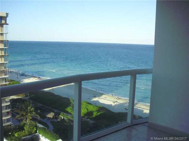 6365 Collins Ave #1509, Miami Beach, FL 33141
