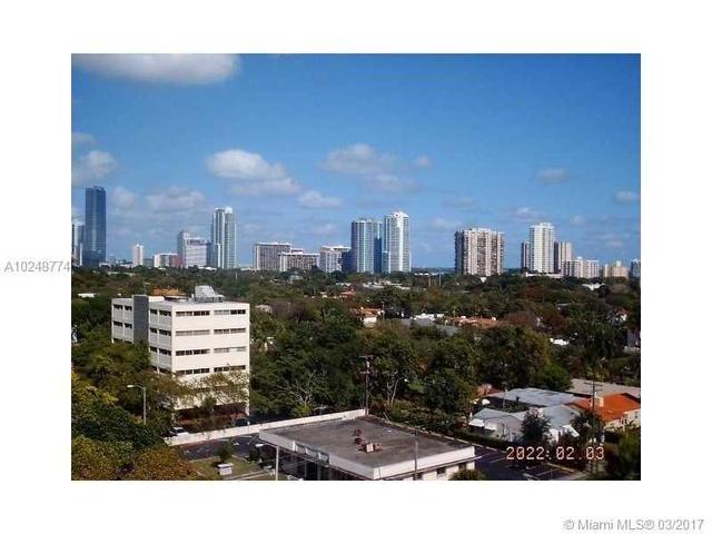 2101 Brickell Ave #1211, Miami, FL 33129