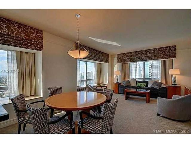 1435 Brickell Ave #3612, Miami, FL 33131