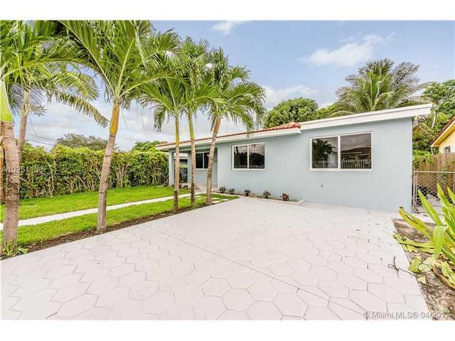 6560 SW 26th St, Miami, FL 33155