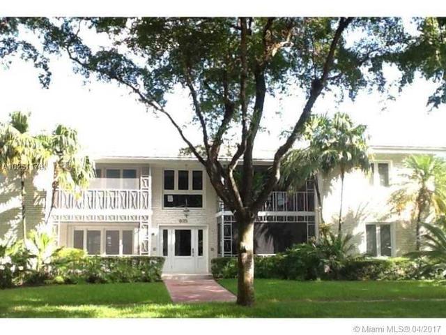 935 Palermo Ave #1B, Coral Gables, FL 33134