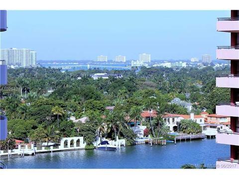 5161 Collins Ave #1410, Miami Beach, FL 33140