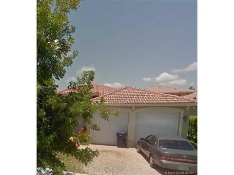 2908 SW 145th Ave, Miami, FL 33175