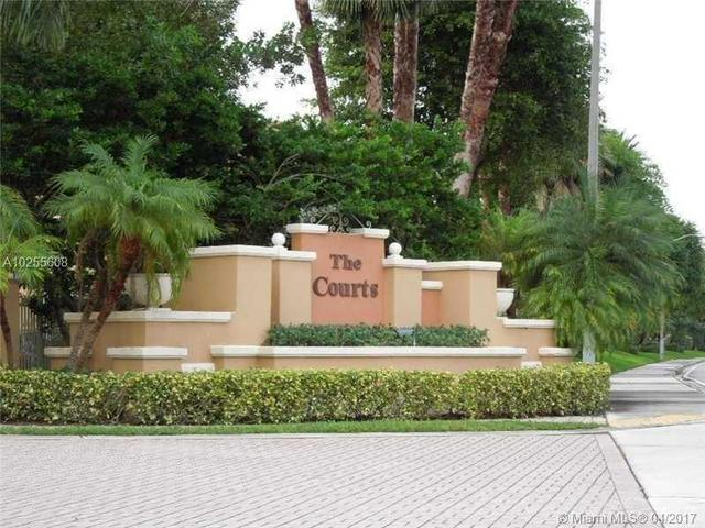 6320 NW 114th Ave #1223, Doral, FL 33178