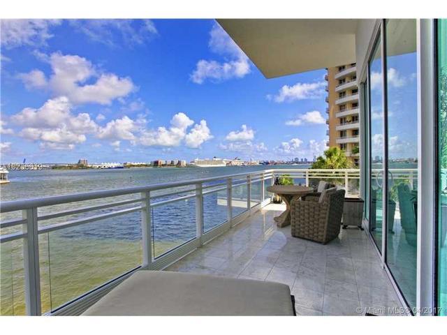 900 Brickell Key Blvd #403, Miami, FL 33131