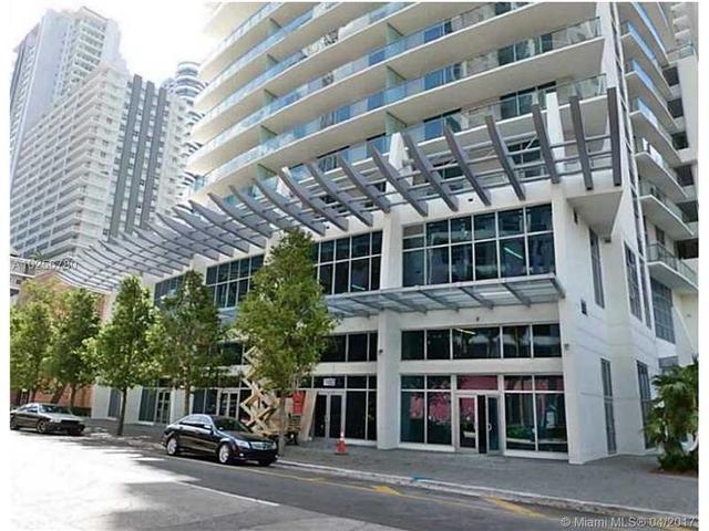 1100 S Miami Ave #3004, Miami, FL 33130