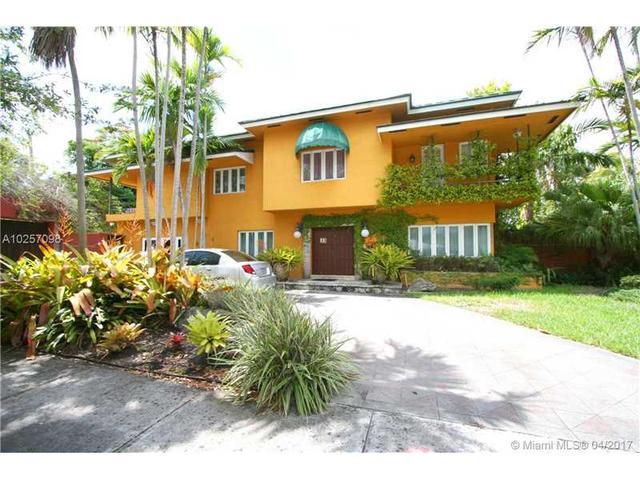 2900 SW 4th Ave, Miami, FL 33129