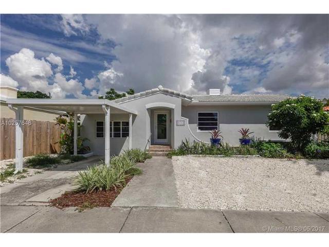 3151 SW 20th St, Miami, FL 33145