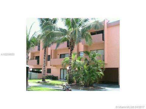 3582 NE 171st St #301, North Miami Beach, FL 33160