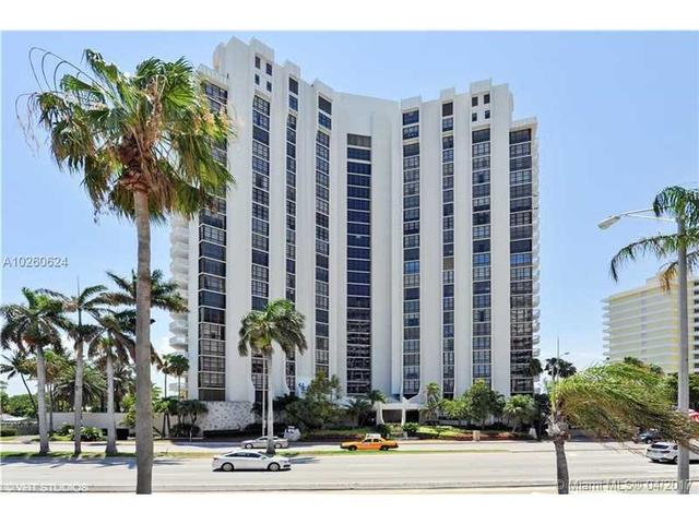 5500 Collins Ave #1703, Miami Beach, FL 33140