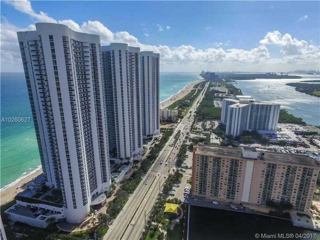 15901 Collins Ave #4003, Sunny Isles Beach, FL 33160