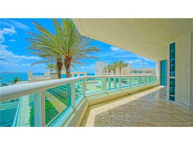 101 S Fort Lauderdale Beac #705, Fort Lauderdale, FL 33316