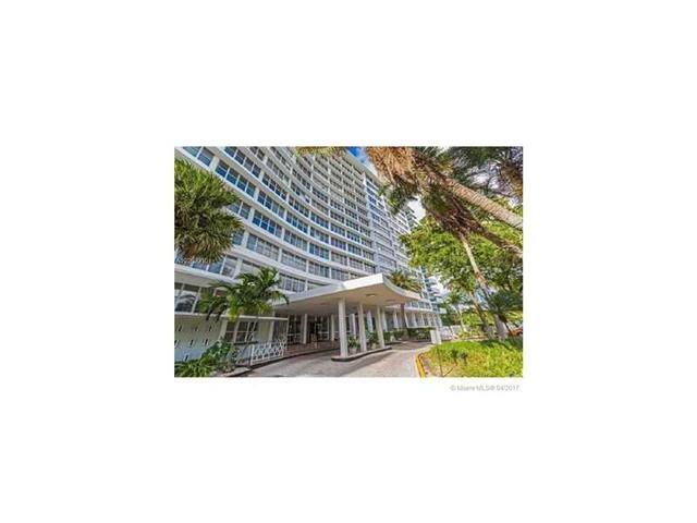 7441 Wayne Ave #11H, Miami Beach, FL 33141
