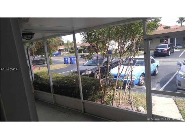 502 7th Pl #502, Vero Beach, FL 32962