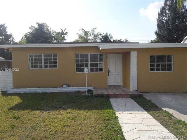4124 SW 61st Ave, Miami, FL 33155