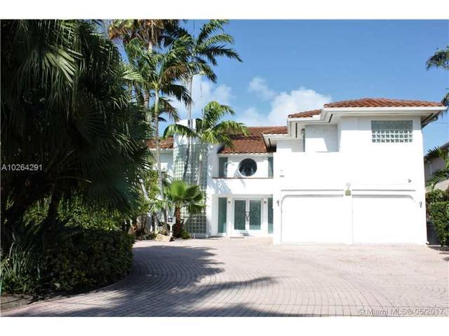 3401 NE 165th St, North Miami Beach, FL 33160