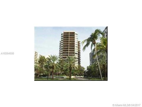 10175 Collins Ave #505, Bal Harbour, FL 33154