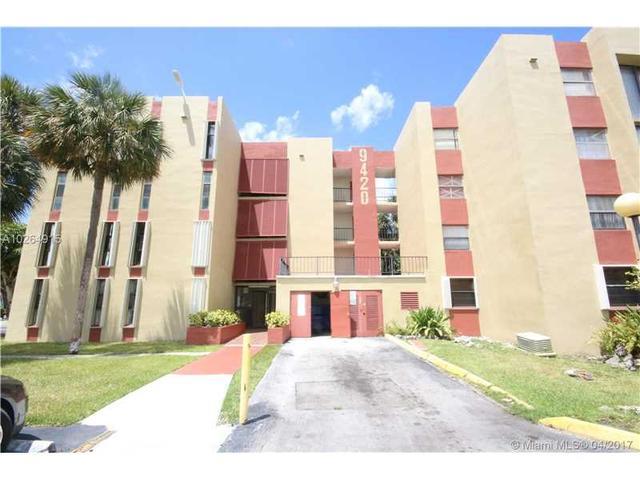 9420 W Flagler St #208, Miami, FL 33174