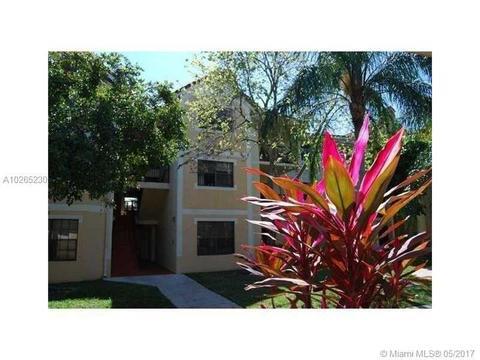 11205 W Atlantic Blvd #206, Coral Springs, FL 33071
