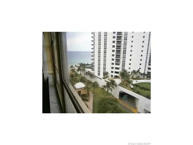 19201 Collins Ave #740, Sunny Isles Beach, FL 33160