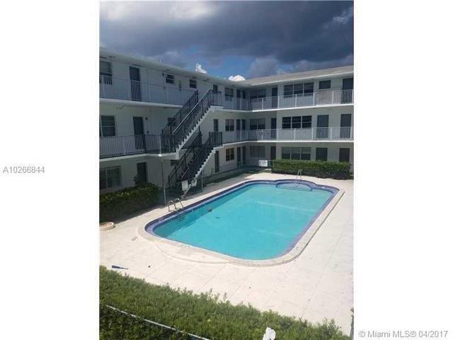 13700 NE 6 Th Ave #315, North Miami, FL 33161
