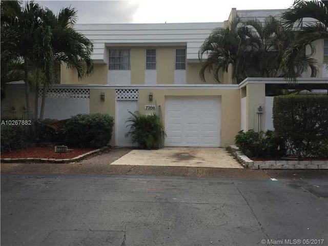 7386 Big Cypress Dr #7386, Miami Lakes, FL 33014