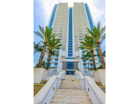 3101 S Ocean Dr #2403, Hollywood, FL 33019