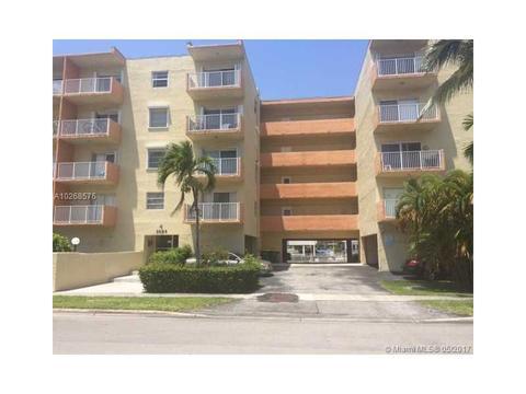 3545 NE 167th St #207, North Miami Beach, FL 33160