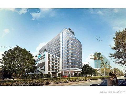4250 Biscayne #1012, Miami, FL 33137