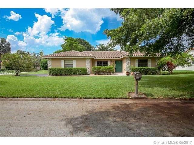 10753 NW 19th St, Coral Springs, FL 33071