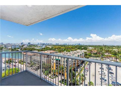 2655 Collins Ave #1201, Miami Beach, FL 33140