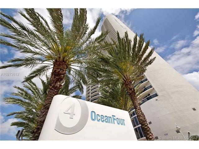 17201 Collins Ave #505, Sunny Isles Beach, FL 33160