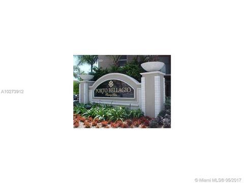 17150 N Bay Rd #2504, Sunny Isles Beach, FL 33160