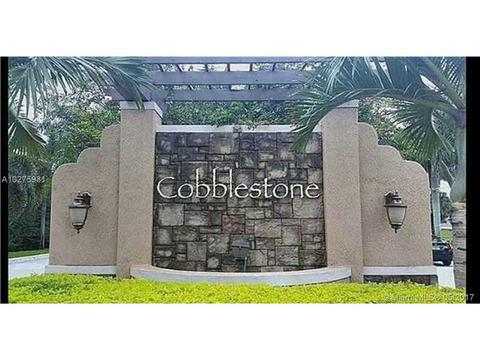 1046 SW 147th Ave #10106, Pembroke Pines, FL 33027