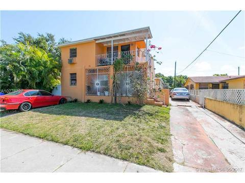 531 NW 35th Ave, Miami, FL 33125