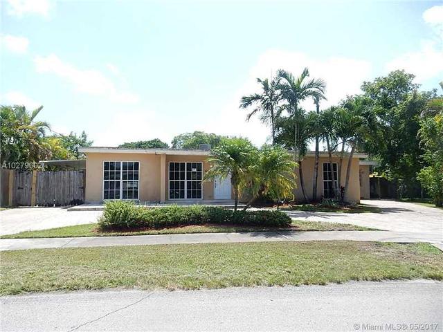 5225 SW 112 Ct, Miami, FL 33165