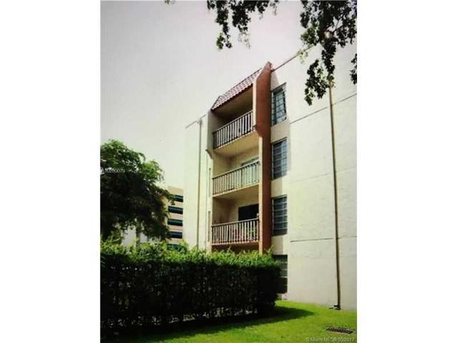 4855 NW 7th St #410-6, Miami, FL 33126