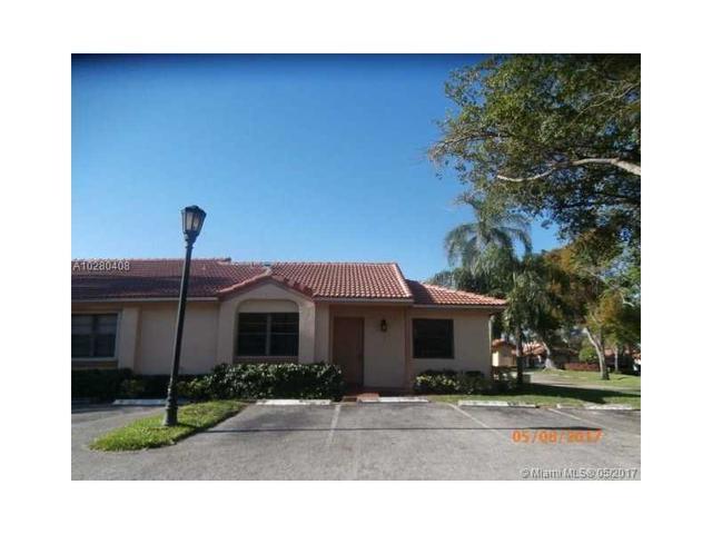 17249 NW 60th Ct #17249, Hialeah, FL 33015