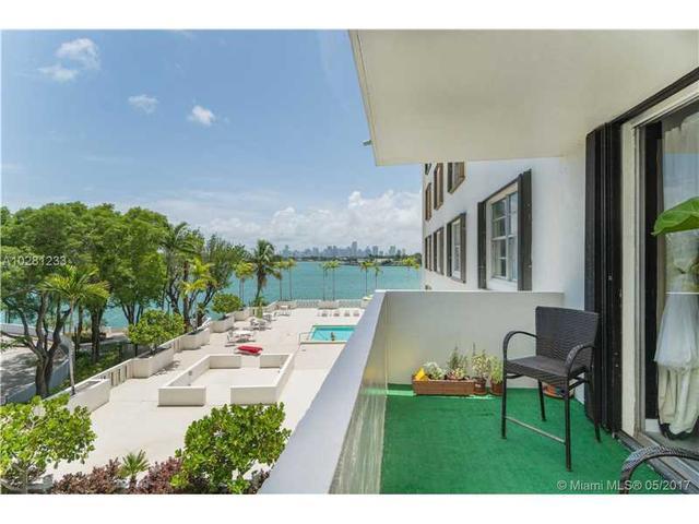 5 Island Ave #3E, Miami Beach, FL 33139