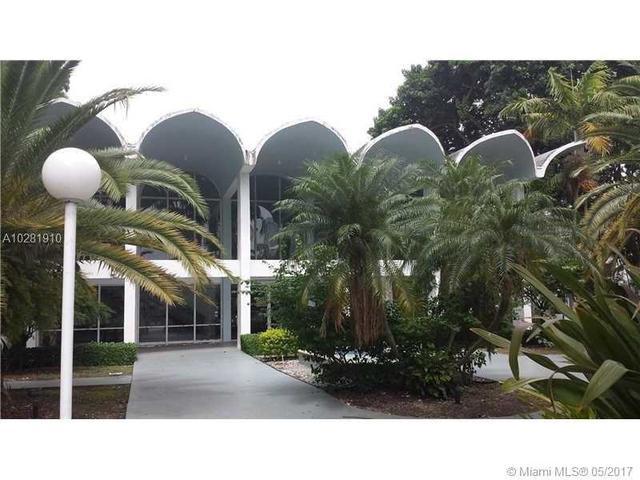 486 NW 165 St Rd #B101, Miami, FL 33169