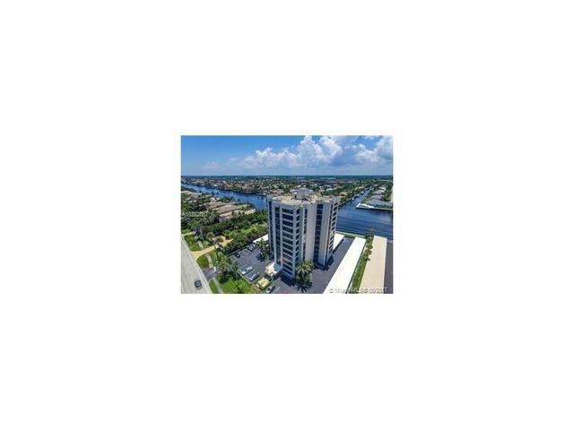 2220 S Ocean Blvd #704, Delray Beach, FL 33483