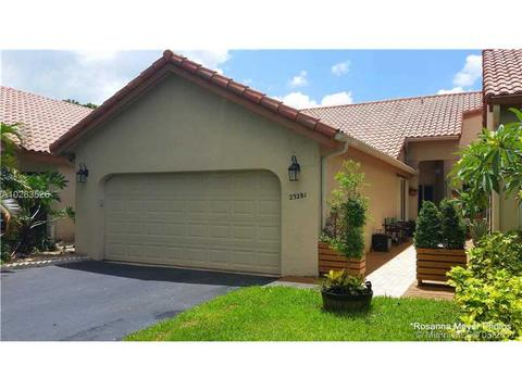 23281 Water Cir #23281, Boca Raton, FL 33486