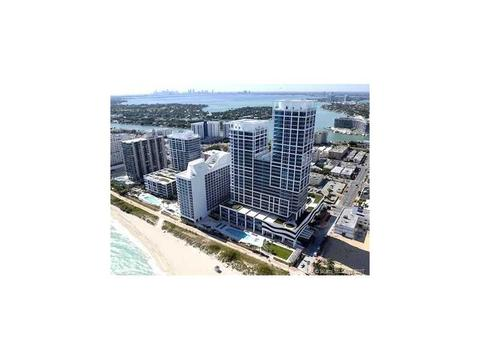 6801 Collins Ave #1410 (, Miami Beach, FL 33141