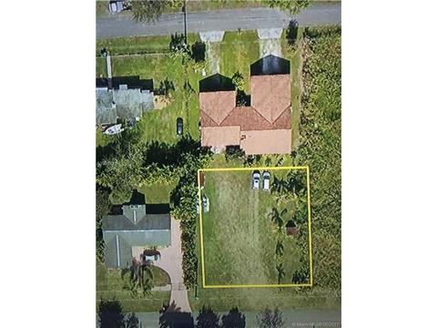 179 SW 176th St Approx, Miami, FL 33187