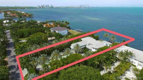 12 Tahiti Beach Island Rd C Gables