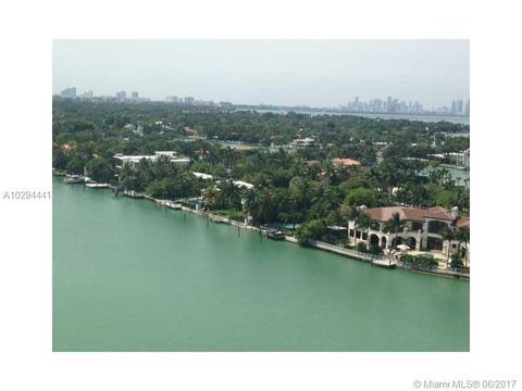 6770 Indian Creek Dr #15J, Miami Beach, FL 33141