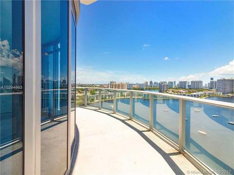 17301 Biscayne Blvd #1911, North Miami Beach, FL 33160
